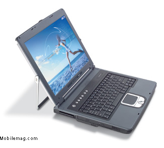 image_57153_superimage Acer TravelMate 250PE Combines Both a Tablet and a Laptop