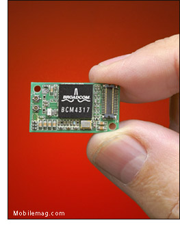 image_57229_largeimagefile Broadcom puts Wi-Fi into one stamp sized chip