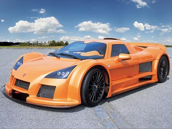 image_5754_largeimagefile  Gumpert Apollo Supercar: This is Fast (Video)