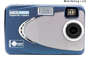 image_57717_largeimagefile Ritz Camera offers Disposable Dakota Digital Cameras for only $10.99