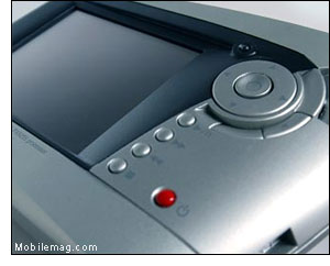 image_57836_largeimagefile Intel PMP Portable Media Player Design Unveiled