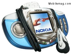 image_57857_largeimagefile Nokia 3300 Music MP3 Phone now at Cingular