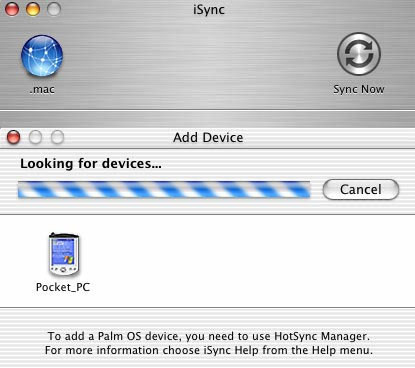 image_57861_superimage Missing Sync for Pocket PC 1.0 available
