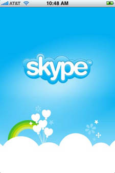 image_578_largeimagefile Skype for iPhone Downloaded Six Times Per Second