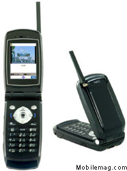 image_57912_largeimagefile NEC to Offer TV-Capable Cellphone Handsets by 2005