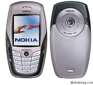 image_58134_largeimagefile Nokia 6600 targets mobile business users