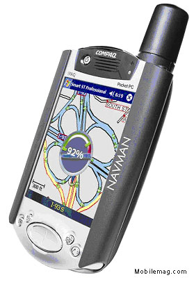 image_58135_largeimagefile Navman Unveils GPS 3420 for iPAQ H5400