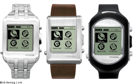image_58262_superimage Fossil Palm OS Wristwatch Available for Preorder