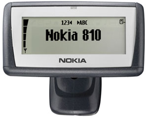 image_58695_superimage Nokia 810 Goes Old-School