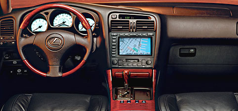 image_58719_superimage Nokia 6310i Now Integrates with Lexus Navigation Systems