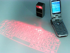 image_58747_largeimagefile Pin Change Virtual Keyboard for PDAs