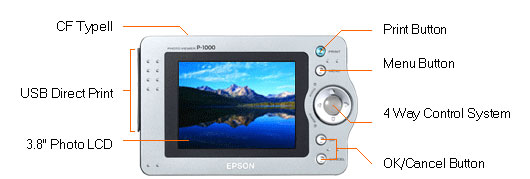 image_58762_superimage Epson 10GB PhotoPC P-1000 Announced