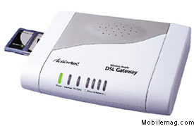 image_58788_largeimagefile Review: Actiontec Dual Mode Wireless Router