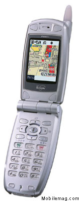 image_58819_largeimagefile NTT DoCoMo to Introduce F661i First GPS Handset