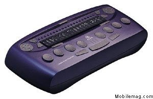image_58895_largeimagefile Alva MPO Cellphone to support Braille display