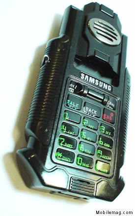 image_59118_largeimagefile Samsung Sneak Preview of The Matrix Phone