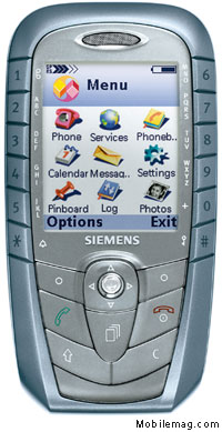 image_59160_largeimagefile Siemens SX1 Smart Phone
