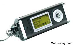 image_59225_largeimagefile iRiver 512MB Internal Memory MP3 Player Only 3.5""