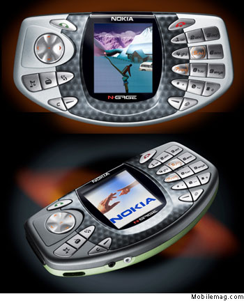 image_59305_largeimagefile THQ Wireless and Nokia Announce N-Gage