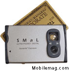 image_59327_largeimagefile SMaL Camera Now Ultra Small