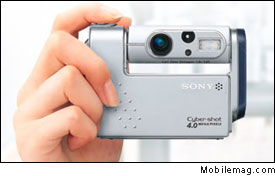 image_59377_largeimagefile Sony Announces the DSC-F77 Digital Camera