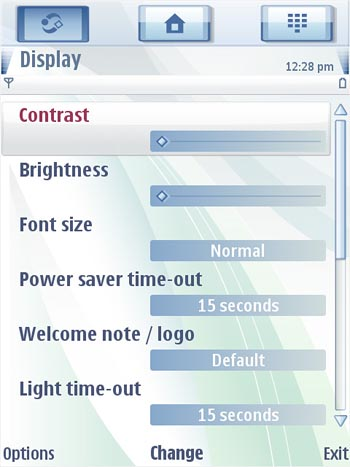 image_5939_largeimagefile  Symbian S60 Touch UI Screenshots