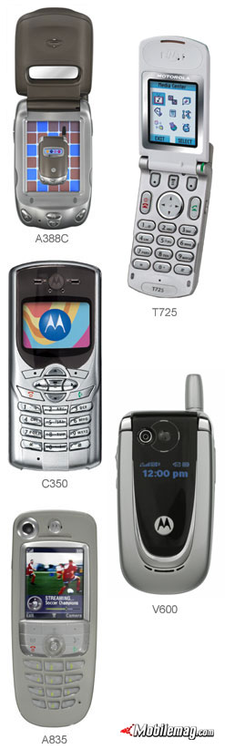 image_59602_largeimagefile Motorola Announces New Mobile Handsets for 2003