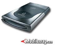 image_59648_largeimagefile Iomega 60GB USB 2.0 Portable Hard Drive Now Shipping