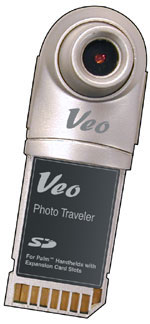 image_59779_largeimagefile Veo Plug-and-Play SD Palm Digital Camera