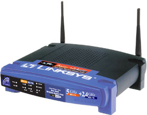 image_59985_largeimagefile Linksys Ships a $299 Dual-Band 802.11a + 802.11b Wireless Access Point