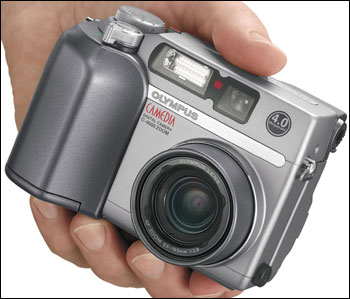 image_60219_largeimagefile Olympus Releases 4 MegaPixel Camedia C-4000 for Under $500