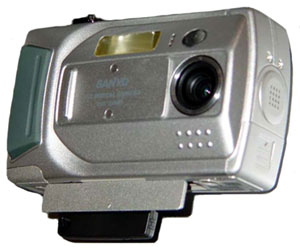 image_60220_largeimagefile Sanyo Debuts Digital Camera with Wireless LAN Capability