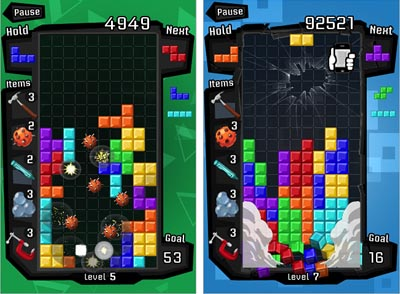 image_6030_largeimagefile EA's Tetris for iPhone Has Problems, Costs Too Much