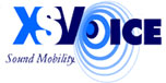 image_60497_largeimagefile XSVoice Launches Mobile Broadcast Network
