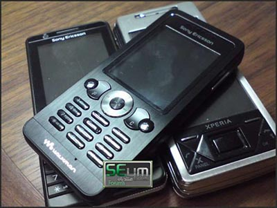 "image_6090_largeimagefile  Live Look at Sony Ericsson W302 ""Feng"""