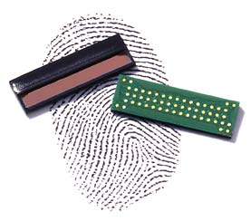 image_60936_largeimagefile Fujitsu Microelectronics America Announces New Fingerprint Identification Technology for Cell Phones, Mobile Devices