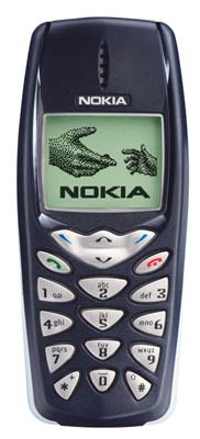 image_60967_largeimagefile Nokia 3510 brings GPRS and Polyphonic Sounds to the Consumer Market