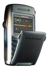 image_61013_largeimagefile Sony Ericsson Unveils the Z700, a Mobile Gaming Phone with Colour Screen