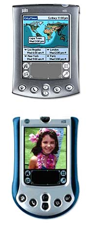 image_61027_largeimagefile Palm Unveils the m130 and m515 Handhelds