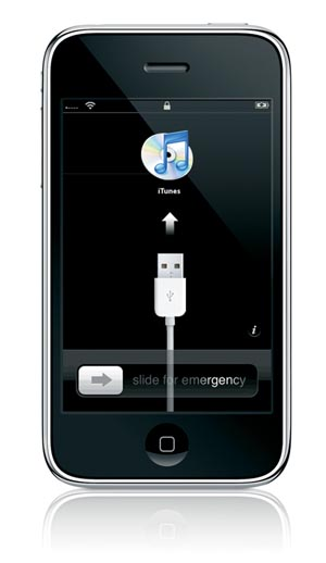 image_6127_largeimagefile How to Activate and Un-Brick the iPhone 3G