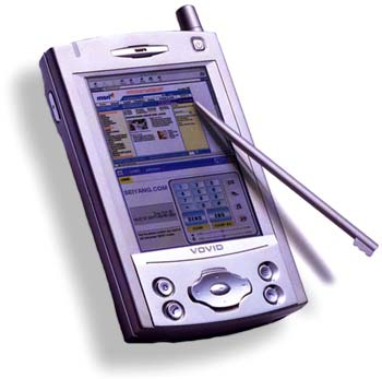 image_61304_largeimagefile Pocket PDA with internal LAN card