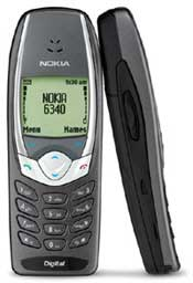 image_61395_largeimagefile Nokia 6340 Handset to Enable Roaming Across TDMA, GSM Networks
