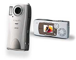image_62416_largeimagefile Ricoh Announces 2 Megapixel MP3 Digicam