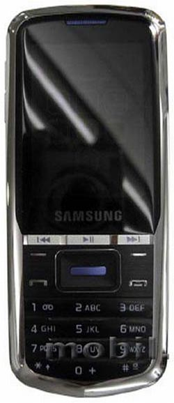 image_6267_largeimagefile Keeping it Ultra Thin with Samsung M3510 Music Phone