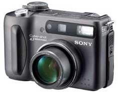 image_62698_largeimagefile Sony Advances Digital Photography with its first 4.1 Megapixel Digital Camera