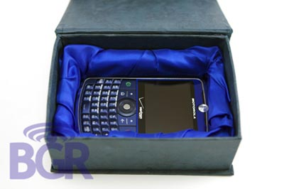 image_6344_largeimagefile Verizon Getting Motorola Q9 Napolean, Works with GSM 850/1900