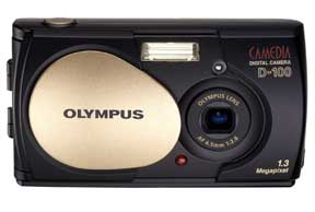 image_63617_largeimagefile Olympus Introduces the Camedia Brio D-100