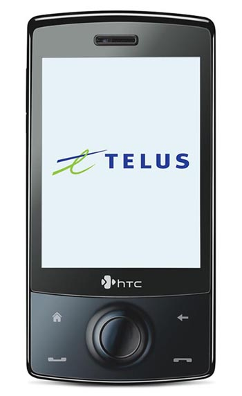 image_6361_largeimagefile HTC Touch Diamond Announced for Telus Mobility