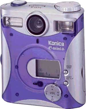 image_63837_largeimagefile Konica E-Mini-M Multi-Function Digital Camera