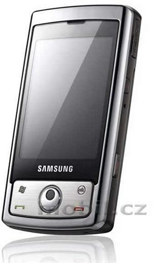 image_6395_largeimagefile Samsung SGH-i740 Smartphone is Touchier Than Ever